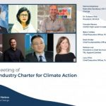 BGMEA calls for collaborative action in annual meeting of Fashion Industry Charter for Climate Action