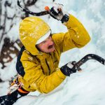 Outdoor Research's Guide To All Things Gore-Tex