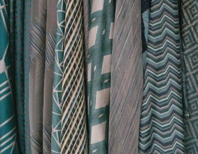 home textile2