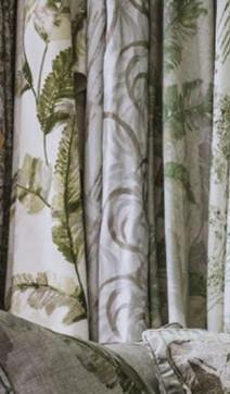 home textile3