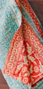 Home Textile  Industry