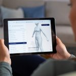 Zalando Invests in Customer Experience With Acquisition of Swiss Mobile Body Scanning Developer Fision