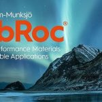 Ahlstrom-Munksjö introduces FibRoc®, a new product platform of high performance solutions for durable applications