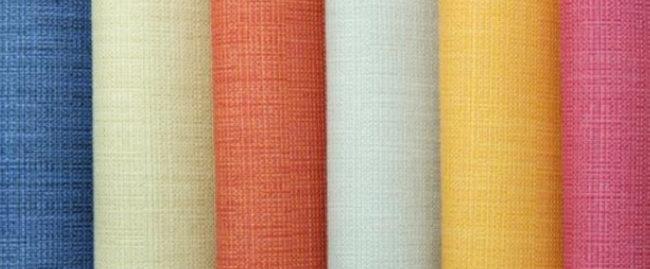 Broadwoven Fabric