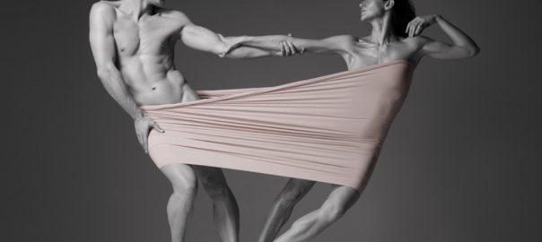 Eurojersey Sensitive Fabrics