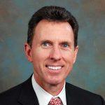 Gary Adams president of the U.S. Cotton Trust Protocol