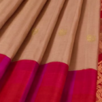 Silk Exports from India: List Of Indian Silk Exporters – 2