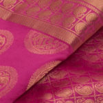 Silk Exports from India: List Of Indian Silk Exporters - 1