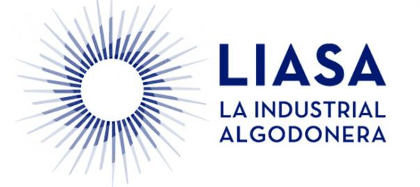 LIASA_BLANCO-1.png