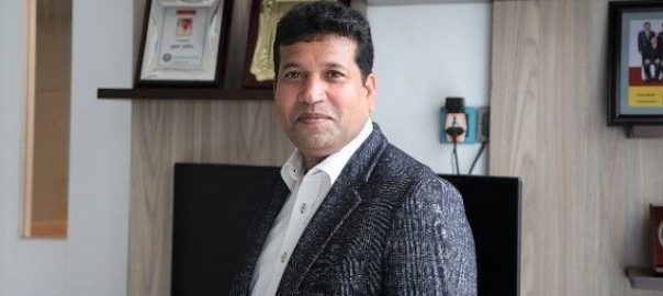 M-A-Taher-Chairman-Shangu-Group.jpg
