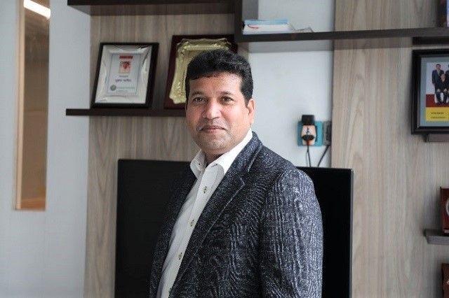 M-A-Taher-Chairman-Shangu-Group