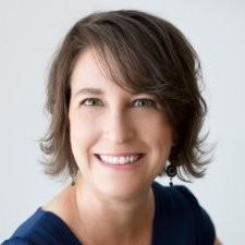 Nikki Baird VP of Retail Innovation at Aptos Retail Denver Colorado United States
