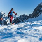 Positive balance at Ortovox, positive outlook at Deuter