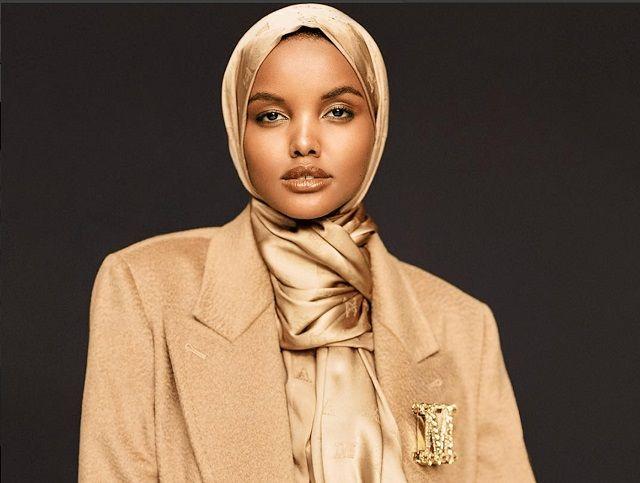 Supermodel-Aden-fashion-forced-leave-religious-beliefs