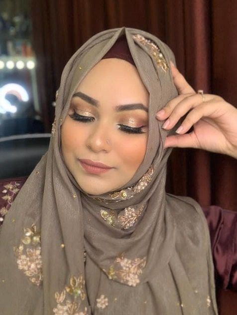 hijab-veil-cover-elegance