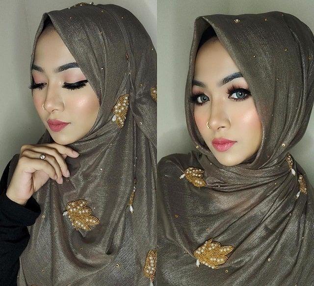 modest-muslim-wear