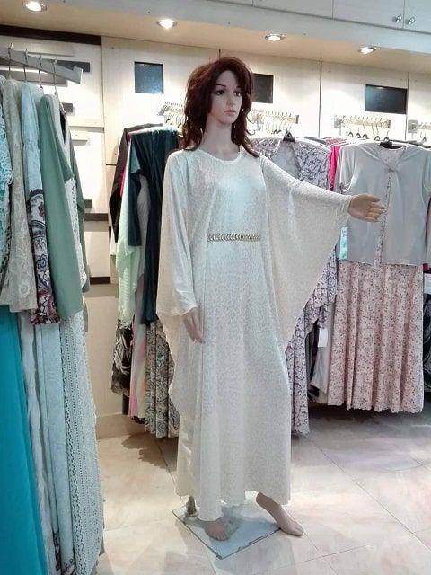 modestwear-abaya