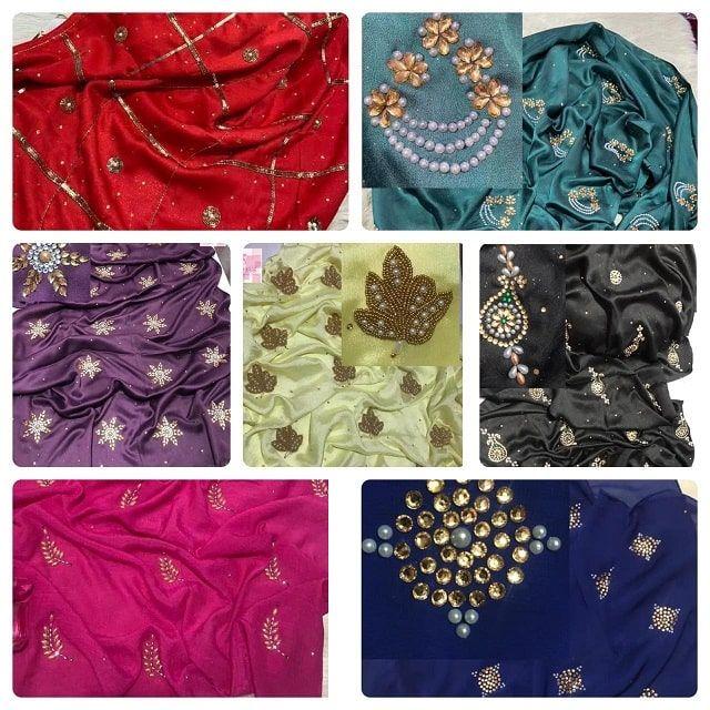 modestwear-products-veil-cover-elegance