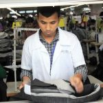 Employment crisis in Bangladesh textile and apparel industry