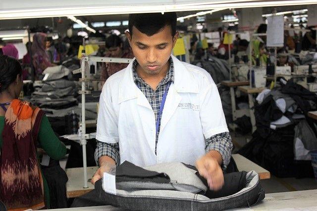 Bangladesh-textile-apparel-Employment-trends-2020