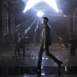 Menswear label impresses with digital fashion show for autumn 2021: With CG