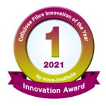 Cellulose Fibre Innovation of the Year 2021: Six new technologies or applications nominated