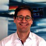 Dr. Ralph Mennicke CEO Loepfe Brothers Ltd. Switzerland