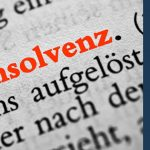 Trade receives more rights: The controversial issue of renting: Bundestag decides to change the law