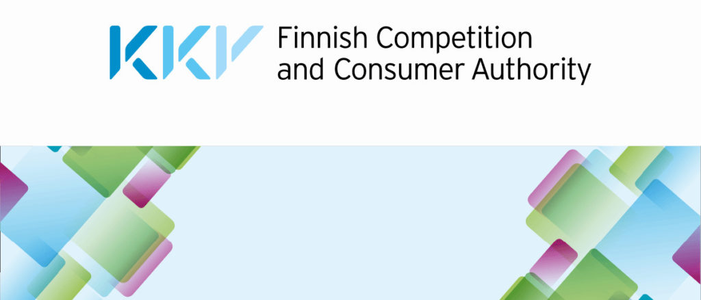 Finnish Competition and Consumer Authority