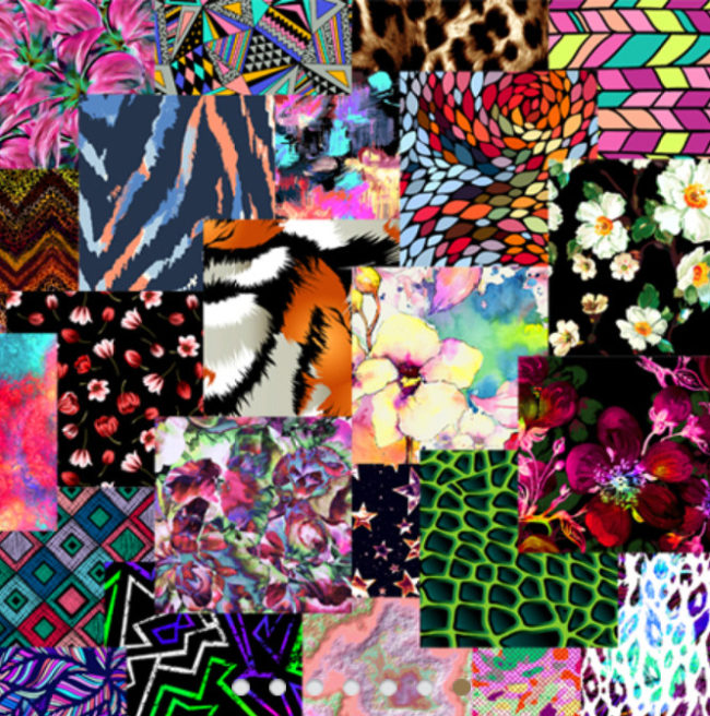Hamle Tekstil Turkey