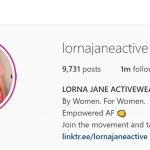 Australian Competition & Consumer Commission (ACCC) takes Lorna Jane Pty Ltd to court over 'Anti-virus Activewear' claims