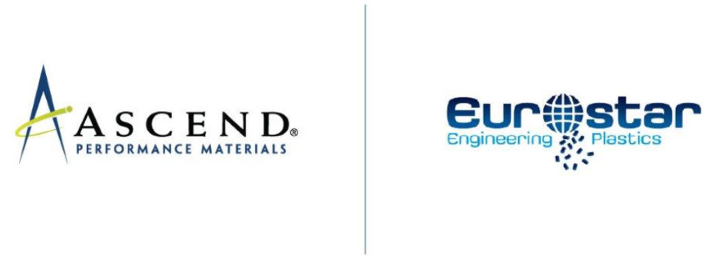 Ascend Performance Materials has purchased Eurostar Engineering Plastics