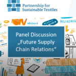 Future Supply Chain Relations – Production Countries' Perspectives And Expectations