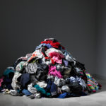The value of textile waste