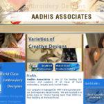 Profile: Aadhis Associates