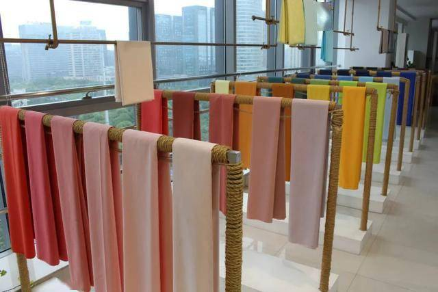 waterproof and moisture permeable functional fabric