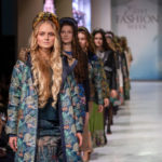 Digital technologies becoming the key to success for fashion labels