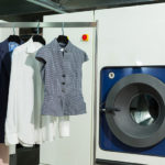 Changes in Cleaning Machines can mean an operating ban