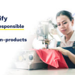 The list of WRAP certified apparel production facilities