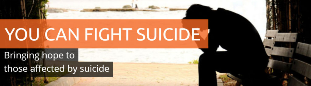 courtesy saath suicide prevention center ahmedabad india