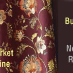 List Of LLP Textile Companies Registered in India