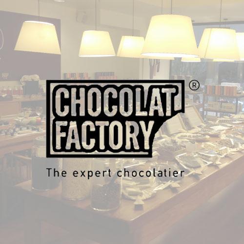4-chocolat-1
