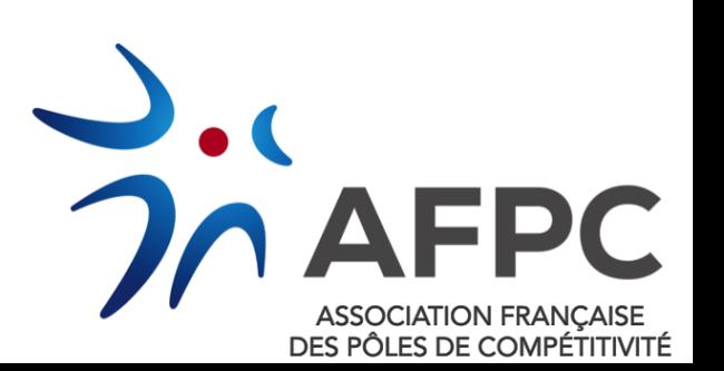 AFPC-logo