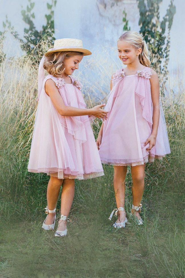 Amaya-fashion-for-kids-5-1