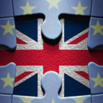 ICEX opens a Brexit Window to facilitate access to the British market