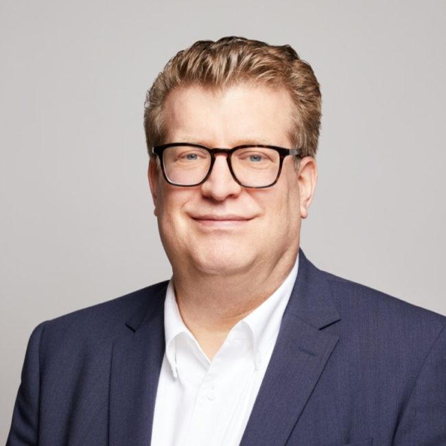 Christian Busch-F
