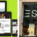 Esprit Holdings Ltd.: Leif Erichson is the new head of Europe