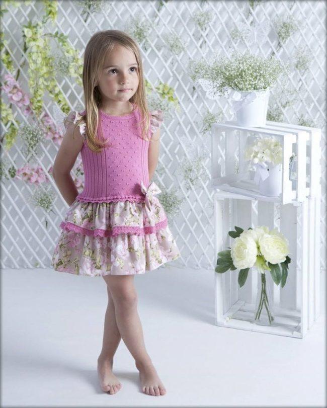 Granlei-Asepri-moda