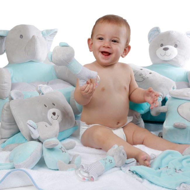 IMAGEN-Canastilla-Baby-Happy_Asepri