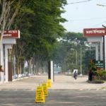 Profile Of Mongla EPZ, Bangladesh